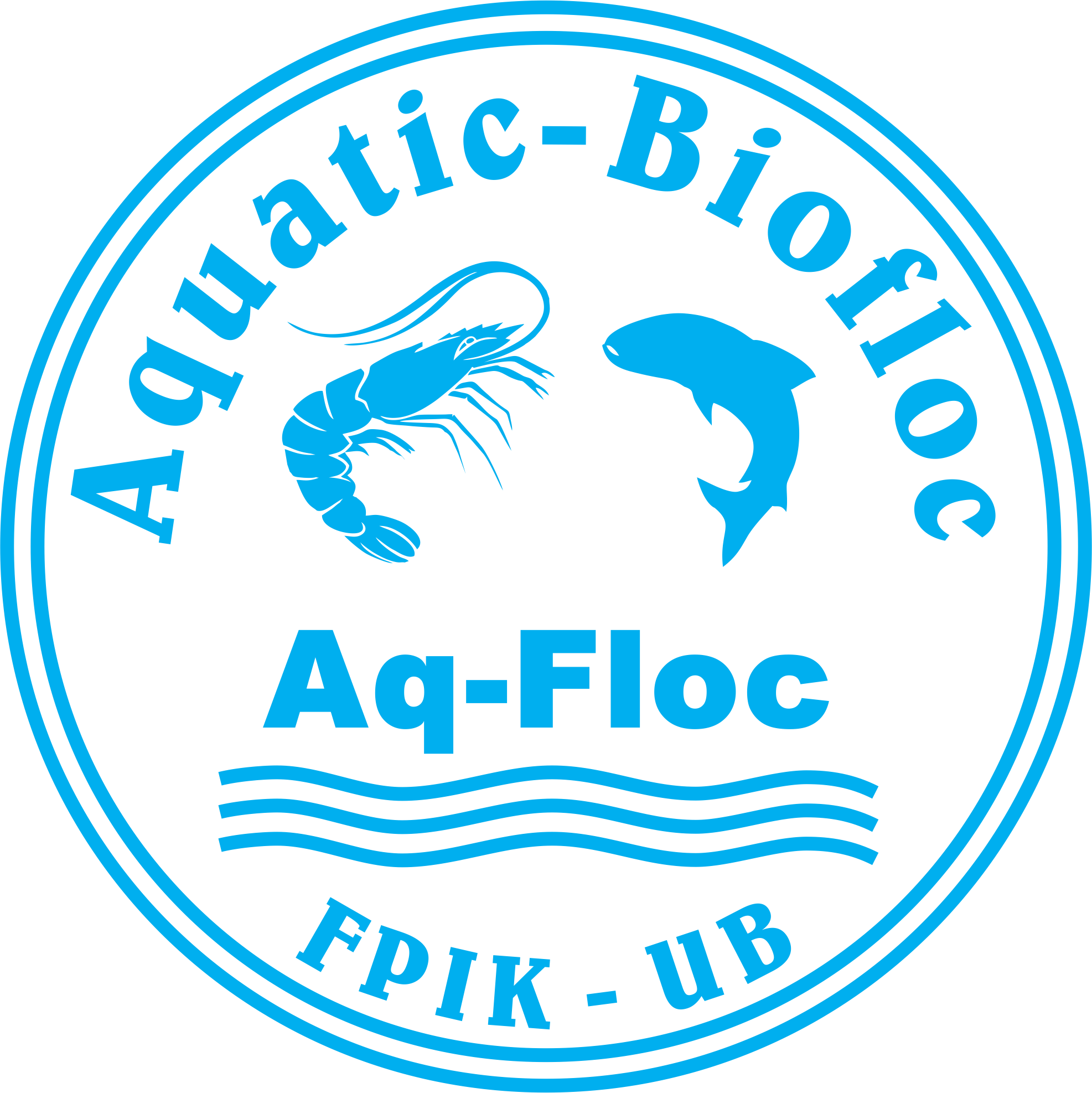 biofloc 1